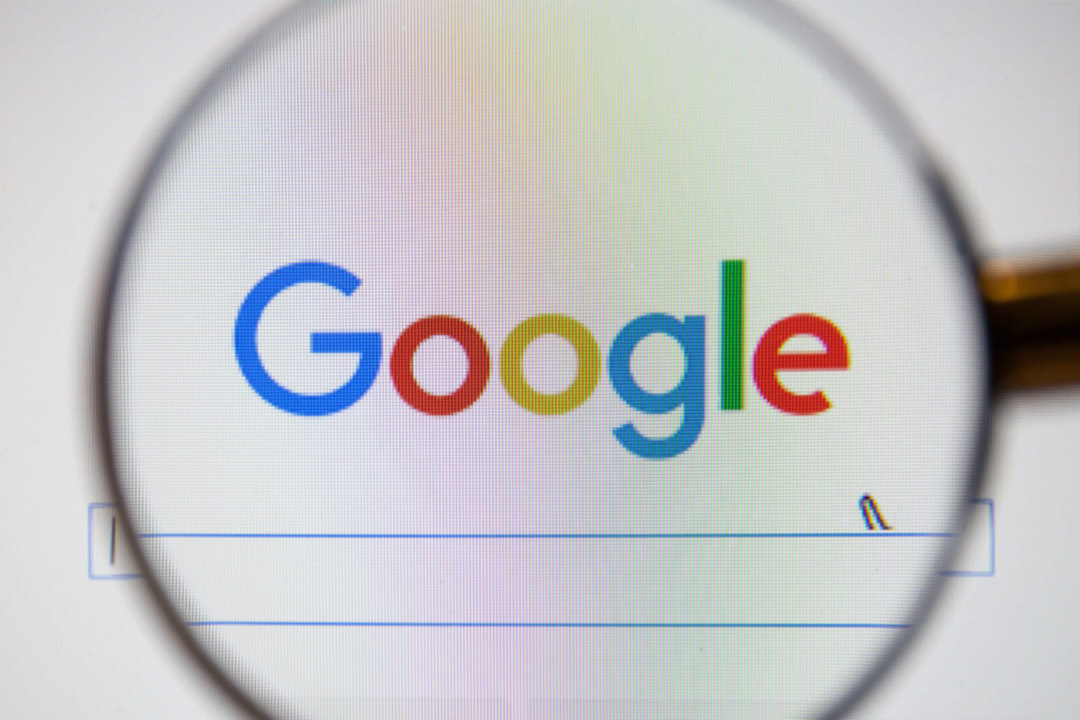 What Does Google's No-Click Searches Mean for Your Practice