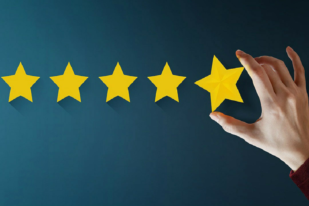 How to Ask for Reviews for Your Private Practice